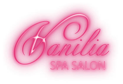 barbie-spa